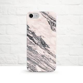 Marble, Clear Soft Case, iPhone X, iphone 8, iPhone 7, iPhone 7 plus, iPhone 6, iPhone SE, phone case, Samsung