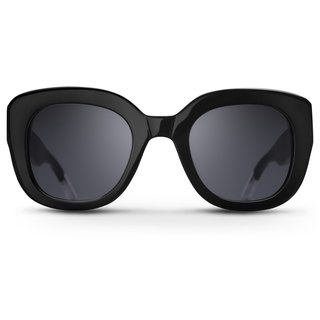 TRIWA Sunglasses Midnight Ingrid SHAC215