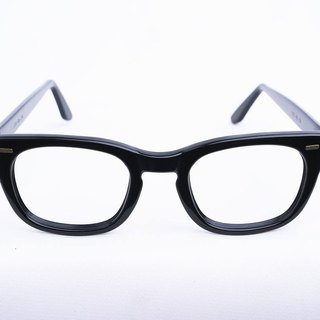 Vintage USS eyewear US Out of Print Old Glasses
