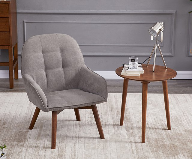 Weisgreen Nordic Modern Design Lounge, Lounge Chairs For Living Room