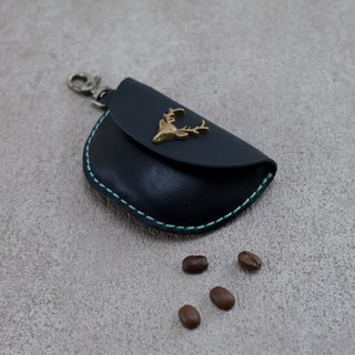 Be Two ∣ Hand styling button purse (You Design )