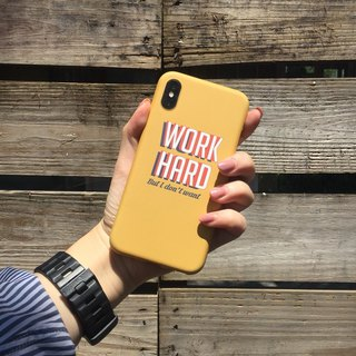 Don't want to work IPHONE: HTC: SONY: SAMSUNG: ASUS: OPPO phone case all-inclusive soft shell