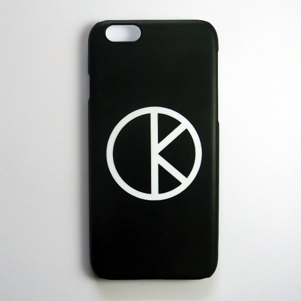 SO GEEK mobile phone shell design brand THE OK BOOM GEEK joint LOGO models