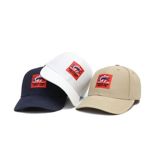 Filter017 NITE LIFE Ball Cap 夜貓復古棒球帽