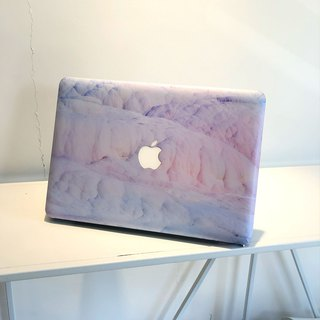 MacBook Skin | Macbook air Skin MAcbook decal Macbook pro Decal Macbook sticker