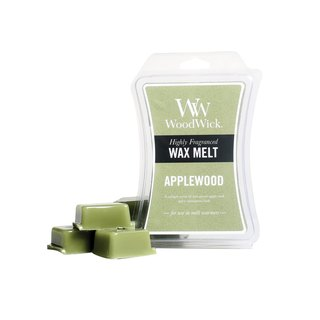 [VIVAWANG] WW3oz fragrance dissolve wax (apple twig) looking for self, clear and unique atmosphere