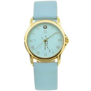 [CACTH] Pastel Fantasy Astrology Watch - Taurus