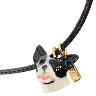 French Bulldog Charm's