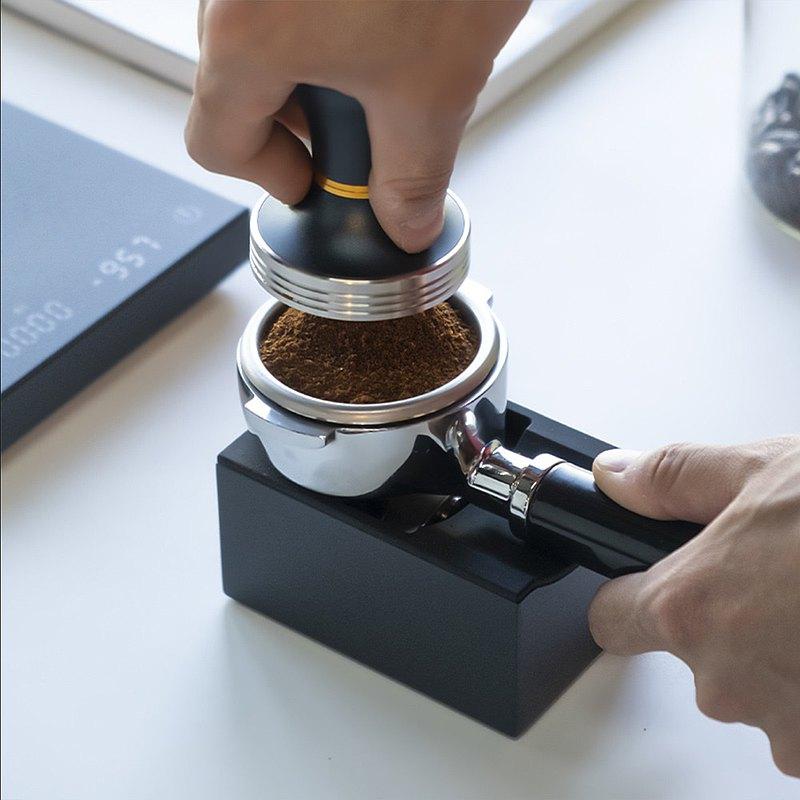 TIMEMORE泰摩 小魔方意式咖啡手柄架