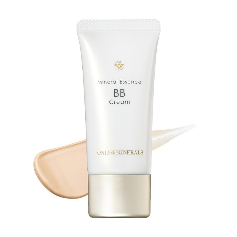 Only Minerals BB Cream