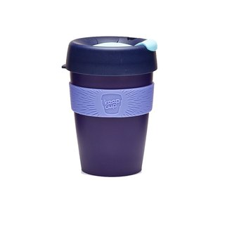 KeepCup Original M-Blueberry