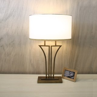 [Twins] Covers table lamps, loft industrial style lighting lamps handmade custom MIT Taiwan | home Mr. lamp Mr.Casa