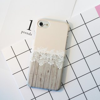 Lace phone shell Apple phone shell iPhone (i5.i6s, i6splus.i7.i7plus) phone sets Creative mobile phone shell phone shell wood Android (Samsung Phone Case Samsung, HTC, Sony, OPPO, Huawei HUAWEI, millet, Meizu MEIZU, backgammon, music, as, LG Case, ASUS ASU