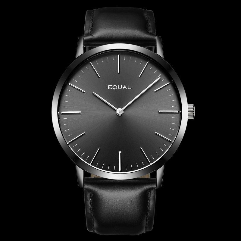 EQUAL WATCH EG0102