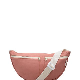 Pinky Belt bag