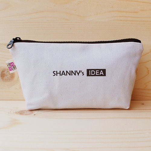 Customized|Large Storage Bags/Large Bags