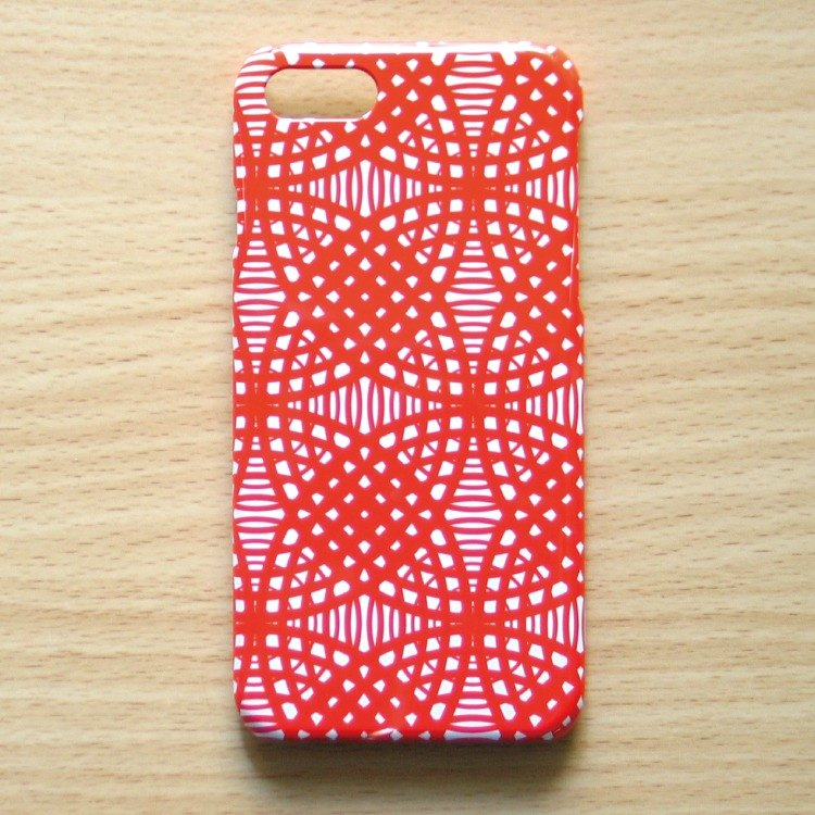 iPhone7/SE/6s/6/5s/5/5s/5c/Android/Samsung/Sony Kyoto Japan Japanese Pattern Original Phone case H2107