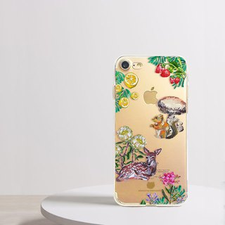 iphone 8 plus case Animal iphone 8 case Flowers phone case iphone 7 case Note 8