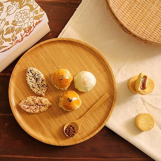 Taste from Taiwan - Mid-Autumn Festival Gifts