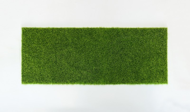 [OSHI Oushi] Customized turf 22X18.5CM (Guest from the gfrombook)