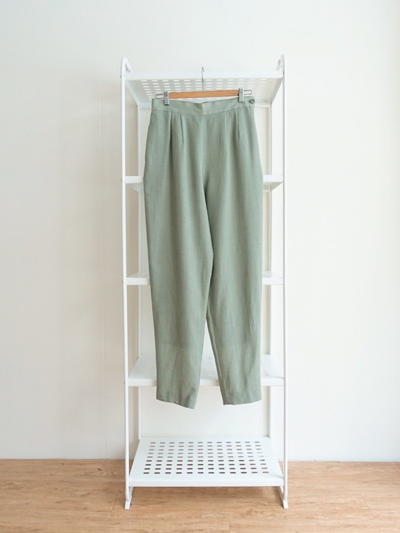 Vintage under / trousers no.147