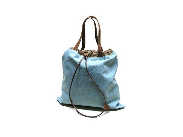 Draw Bag S Designer Panstyle Pinkoi