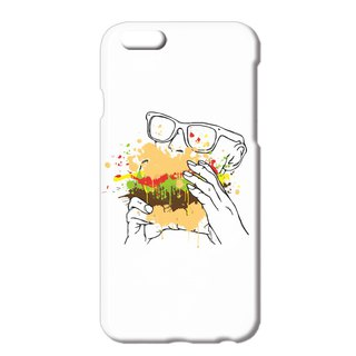 iPhone case / appetite