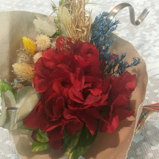 Valentine's Day Bouquet (Birthday Gift)