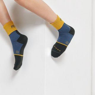 PEEK-A-BOO : Peek a boo Bistro Green | Socks | Mens Socks | Womens Socks | Colorful Socks | Fun Socks | Unique Socks | Patterned Socks