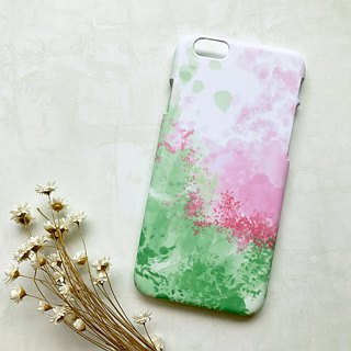 Summer jujube. Matte Case( iPhone, HTC, Samsung, Sony, LG, OPPO)