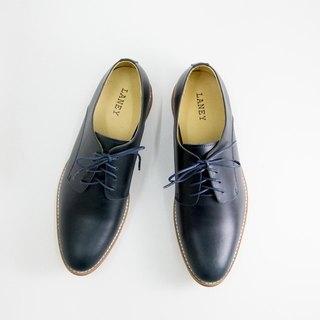 LANNY LANEY / Canghai Land Derby Shoes_Male