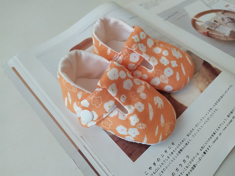 Jane Marie shoes baby shoes full moon gift baby shoes baby shoes