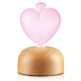 [Herbal True Feelings] WISH Pink Happy Diffuser (Matty Face) (P4627773)