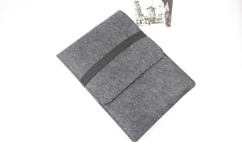 微軟 電腦保護套 筆電包 電腦包 Surface Pro X 加鍵盤 015