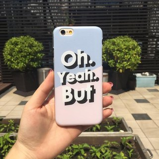 Oh. Yeah. But Print Soft / Hard Case for iPhone X, iPhone 8,  iPhone 8 Plus,  iPhone 7 case, iPhone 7 Plus case, iPhone 6/6S, iPhone 6/6S Plus, Samsung Galaxy Note 7 case, Note 5 case, S7 Edge case, S7 case