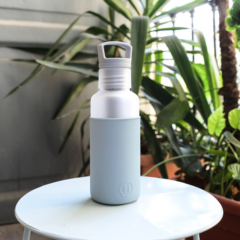 MISTY-CUMULUS 20 OZ Estiva Collection | HYDY Water Bottle