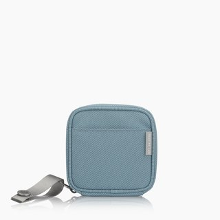 Matter Lab Blanc MB Storage Bag - Lake Light Green