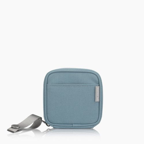 Matter Lab Blanc MB Power Pouch - Lake Green