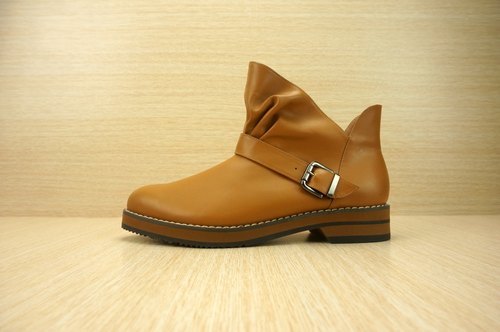 CHANGO Results Shoe Square Casual Shoes Boots