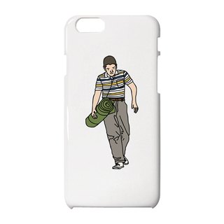 Vern iPhone case