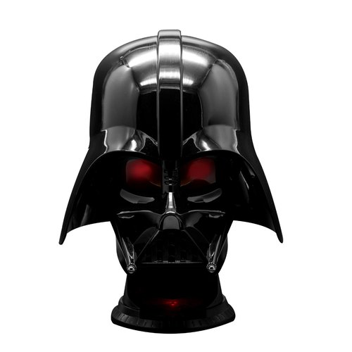 Star Wars 1:1 bluetooth speaker - Darth Vader