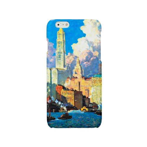 iPhone case iPhone 7 iPhone SE case American art iPhone 6 Plus iPhone 6 case print iPhone 5s cover Cooper iPhone 4 case S7 Samsung Galaxy S4 S5 S6 case 1808