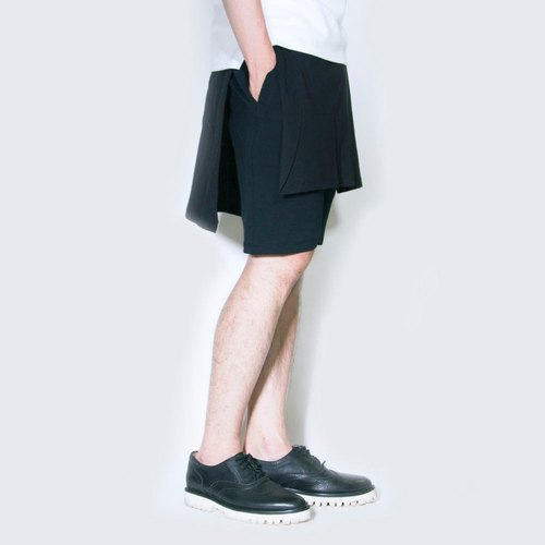 [Neway] within Drawstring Skirt