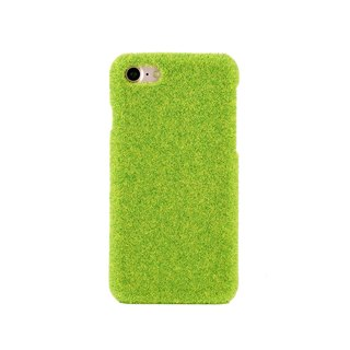 Shibaful -Hyde Park- for iPhone case スマホケース