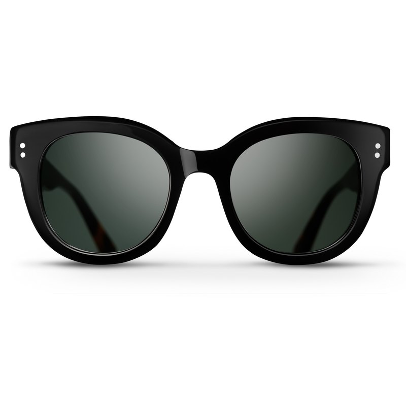 TRIWA Sunglasses MIDNIGHT KLARA SHAC222