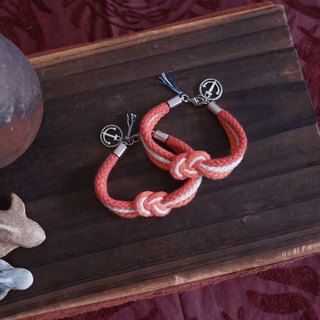 Kyoto stunning sailor wind adventurer hand rope mandarin