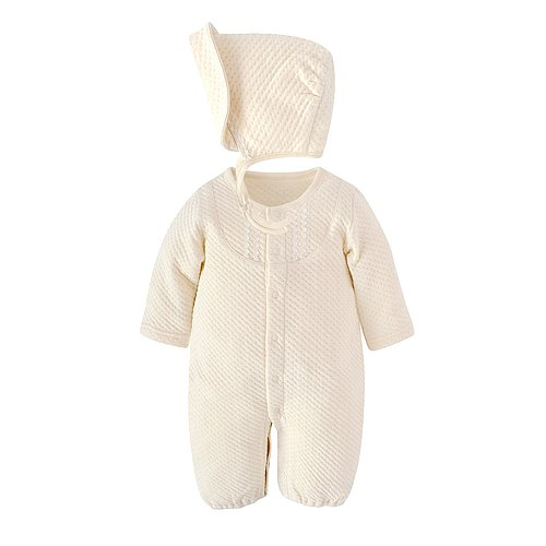 [SISSO organic cotton] George Royal Jaco air cotton dual-use rabbit 3M 3M