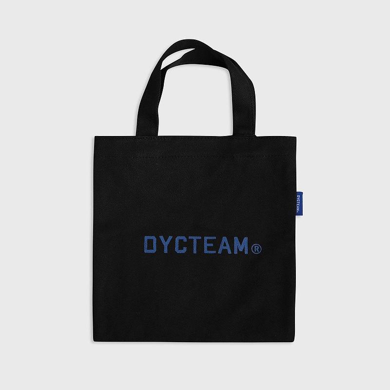 DYCTEAM - CLASSIC BLUE - MINI TOTE