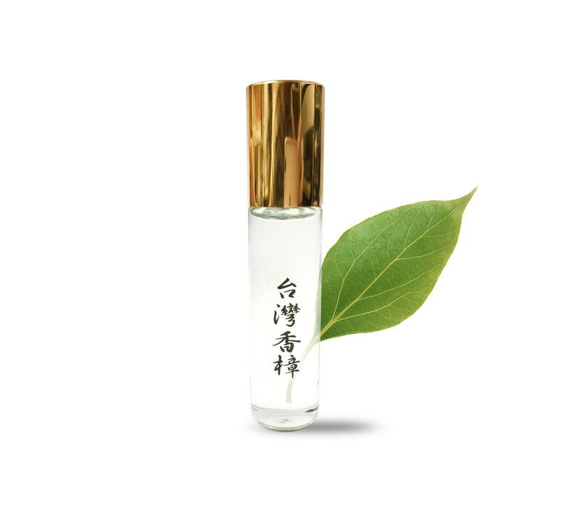 Eucalyptus essential oil 10ml ball bottle (buy 3 get 1 free)