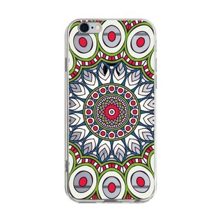 Fans were kaleidoscope - Samsung S5 S6 S7 note4 note5 iPhone 5 5s 6 6s 6 plus 7 7 plus ASUS HTC m9 Sony LG G4 G5 v10 phone shell mobile phone sets phone shell phone case